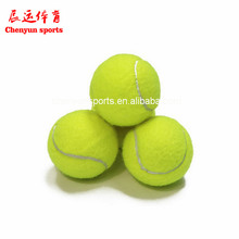 Personalized Brand Match/inflatable Jumbo/big/mini/competitive/training/pet Tennis Ball Factory