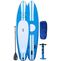 wholesale inflatable sup surf stand up paddle board