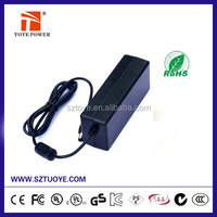 PC 220v dc output adjustable dc power supply