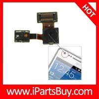 for Samsung Galaxy S2 / i9100 mobile spare parts