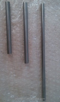 99.95% pure tungsten rod for sale from China