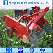 Agriculture Potato Harvester/potato Combine Harvester