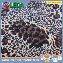 Lowest price famous material textile designers