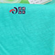 Wholesale new design T65% C35% bamboo cotton cashmere fabric
