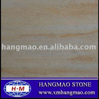 China Sandstone Wall Stone