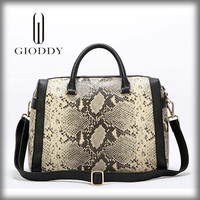 Top Quality 2014 new arrival and hot sell women quilted fabric tote bags