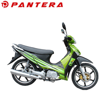 China 110cc Mini Moto 125cc Super Pocket Bikes for Sale Cheap