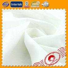 spunlace nonwoven fabric in roll for nonwoven auto carpet