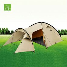 China wholesale custom design folding tent 4x8