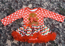 Turkish Fashion Kids Traditional Autumn Wear Rompers In Cheap Infant Clothing Rompers By Best Price Baby Girls Rompers