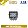 30w led work light with E-Mark cree5w bulb led tractor light for agricultural working,offroad