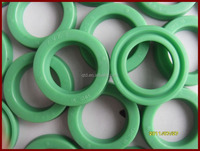 Customized low Price standard hydraulic nok oil seals high pressure oil seals
