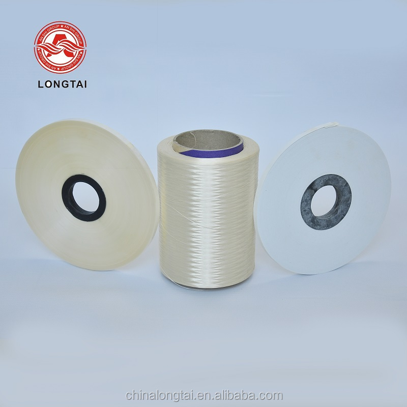 1mm----50mm fibrillated cable pp filler