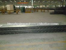 insulation cement board