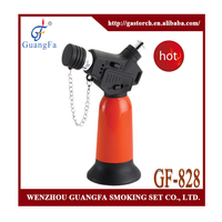 gas refilling lighter GF-828