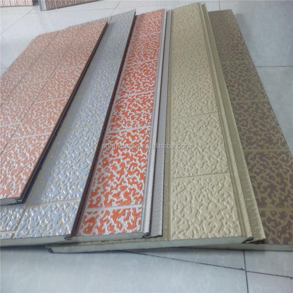 Decorative Wall Panel Board : Wholesale sandwich boards buy best