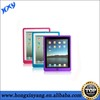 silicone case for ipad 2/3/4