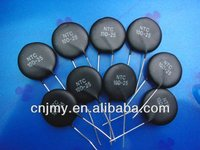 MF72 Powerful NTC Thermistor 10D-25,Thermistor Resistor
