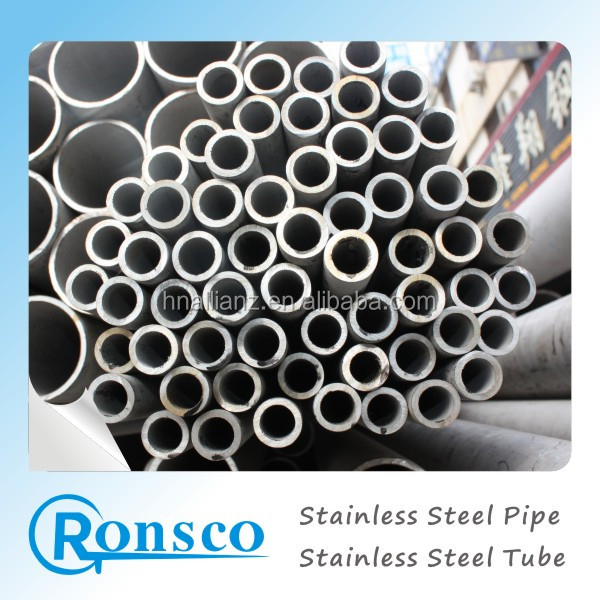 304 314 316 316l stainless sus304 schedule 40 steel pipe specifications