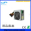 Dongguan Factory high quality hotselling ATX PC PSU Switching power supply with 14cm silent Fan at lower price