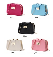 New Models Ladies Bags Women Handbag, shoulder bag
