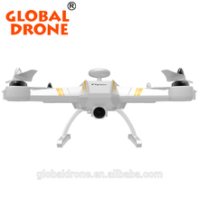 Flytec T23 Navi 5.8G GPS Auto Follow Drone 1080P HD Camera Drone 5.8G FPV Follow Me Controll Support Airplane