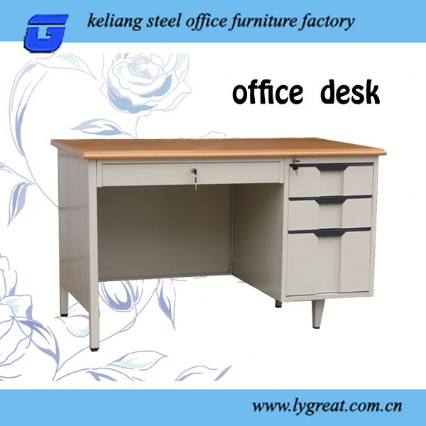 new product! everything office furniture home office desks