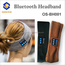 Attractive Features of SleepPhones Bluetooth Headband