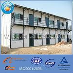 prefabricated modular home for office ,camp house, shop, clinic