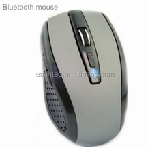 Bluetooth Wireless Optical Mouse ,1600DPI, MBT-001