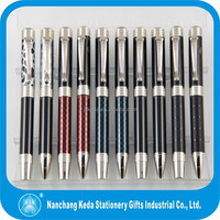 2013 Touch Quality Mont Pen Blank