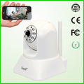 1.3 Megapixel 960p new cheap hd cmos digital internet security equipment wireless all-in-one video security camera