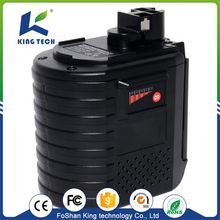 Specializing in the production universal power bank charger for Makita power tool battery
