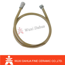 Direct Factory Price Best Band In China Rubber Gas Hose Pipe