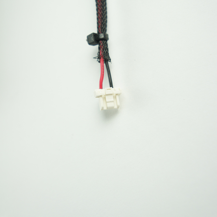 Molex 43025-0600 customize usb cable assembly wire