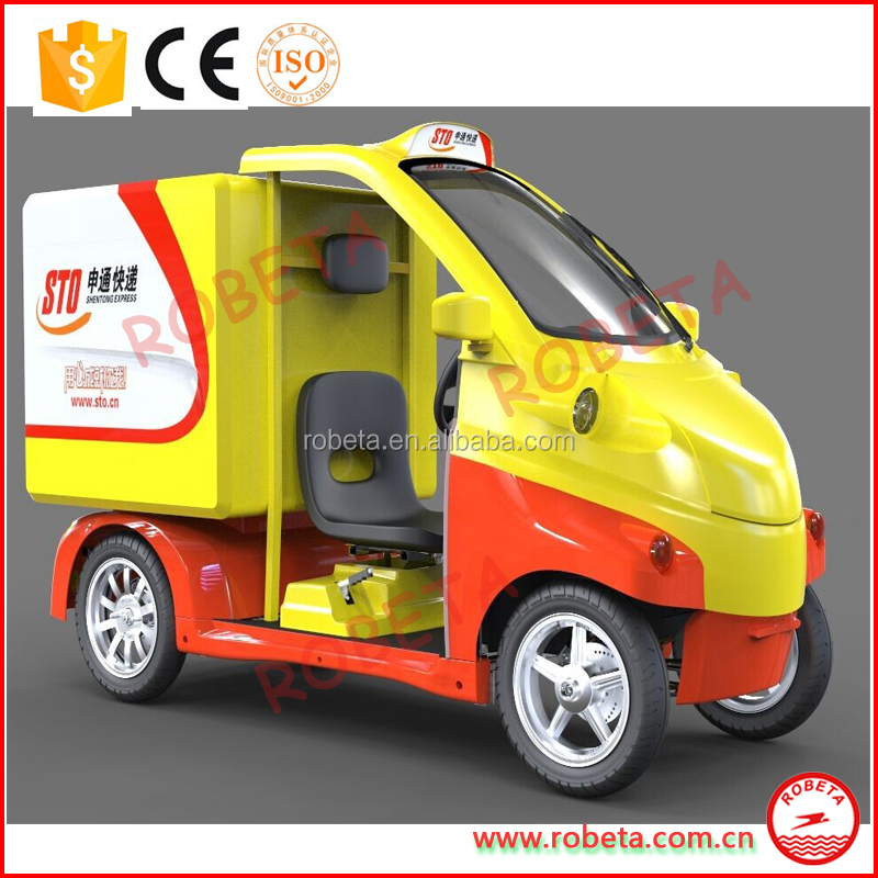 electric cars china/ wheel car automobiles// Whatsapp: +86 15803993420