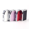 Stocking New arrival JTC 150W e cigarette hong kong 35A Battery TC Box Mod With output Short-Circuit Protection