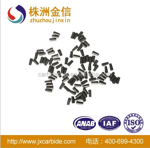 cemented carbide pins for cars/trucks/ racing cars