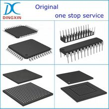 Original integrated circuit MCT2E