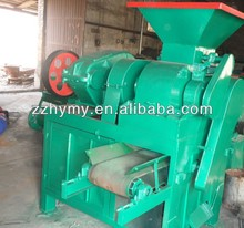 Charcoal Ball Extrusion Press for hot sale