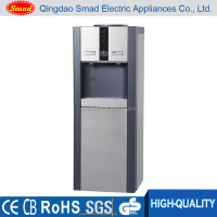 bottleless household water dispenser with filter, water cooler