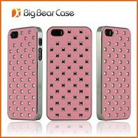 Fashion Case Mobile Phone Accessories For