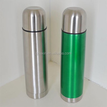 China top ten selling products vacuum flask, stainless steel vacuum flask, tiger vacuum flask
