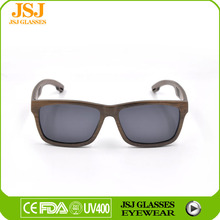 Clip On Sunglasses With Tac Polarized Lens, Wholesale Custom Logo Sunglasses In China