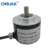 ISN4006 incremental shaft encoder 24v