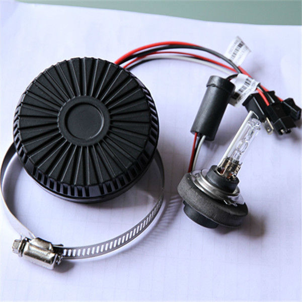 2014new popular hid xenon lights kitauto hid lamp all in one HID, hid xenon conversion kit for philips