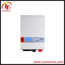 high ac frequency inverter converter 50hz 60hz 220v 380v 440v