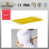 china suppliers new products pain relief patch for private label cheap back pain relief patch