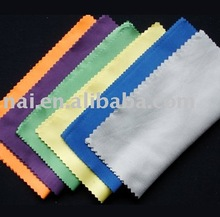 microfiber cleaning cloth for glasses