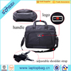 2016 Fashion Low export Pricedurable Laptop bag For 15.6""
